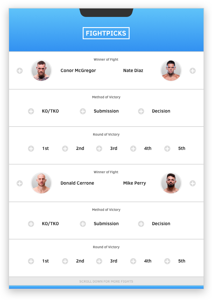 fightpicks-fantasy-ufc